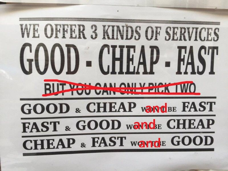 3 types of serviceb.jpg