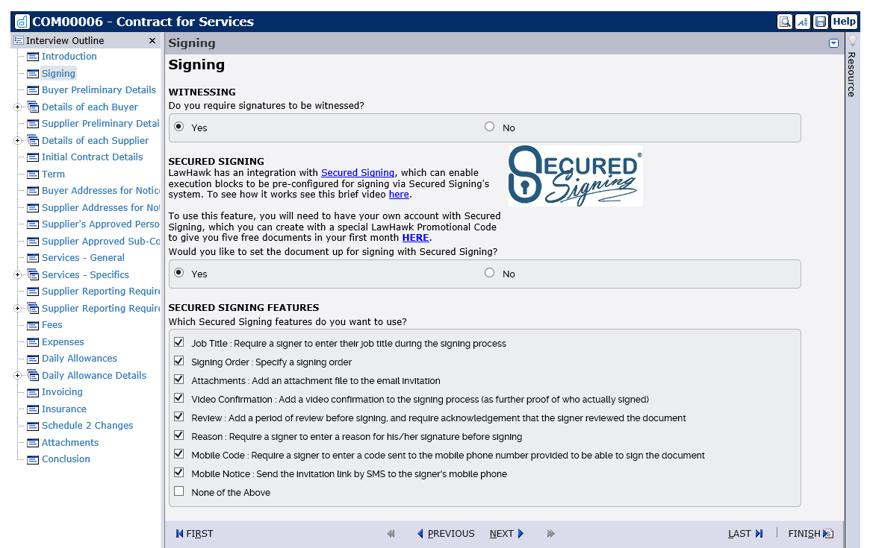 Secured Signing Screenshot  - 1.png