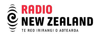 Radio_NZ_Logo.png